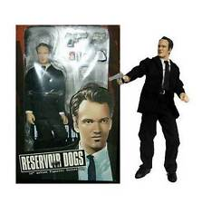 "12"" 1/6th Tarantino RESERVOIR DOGS  Mr Brown Movie Film figure"