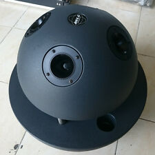 Bell OS12 Omnisphere 12 Audio System Omnidirectional 200W Speaker
