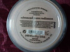 BRAND NEW Bare Minerals All Over Face Colour 4.5g. ADVANCED PURE RADIANCE