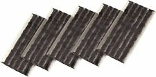 NEW MONKEY GRIP 01118 / M8800 PACK (30)RUBBER CORD STRING TIRE PATCH 6945786