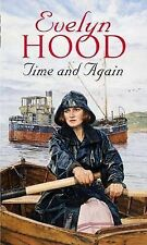 Time and Again by Evelyn Hood (Paperback, 2011)