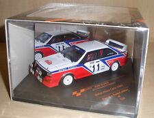 Audi Quattro Rally Monte Carlo 1982 Cinotto in 1:43 von Vitesse