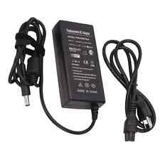 AC Adapter Charger for Samsung NP-RV711-A01US Np305e7a-a02us NP300E4C-A02US