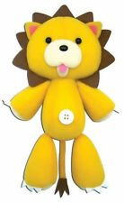 OFFICIAL Bleach Plush Kon - NEW