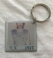 1989 Tour Edition by Taylor Swift (2014)