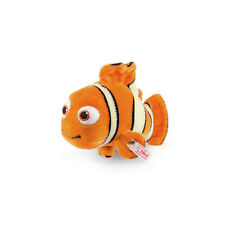 STEIFF EAN 354885 Finding Nemo Clownfish LTD ED.