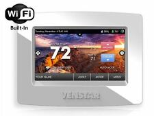 Venstar T7900 ColorTouch Smart Programmable WiFi Thermostat (Replaces T5900)