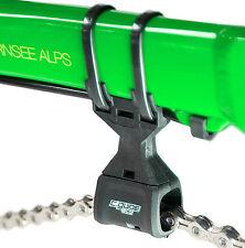 Bionicon C-guide eco chain guide Chain Retention MTB bike Chain Drop Catcher