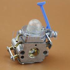 Carburetor Carb for Husqvarna 128C 128L 128LD 125LD 125L 124L REP# 545 08 18-48
