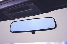Spoon Sports: Honda CRZ CR-Z Hydro Blue Mirror WIDE REAR VIEW MIRROR ZF1, ZF2