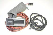 Neu VW Skoda Rückfahrkamera Waschfunktion 5TA827566E 3V0827566A 5E5827566E
