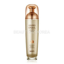 [SKIN79] Golden Snail Intensive Toner 130ml / Korea cosmetic