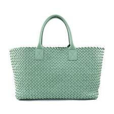 Authentic BOTTEGA VENETA Bag 1115664  #260-001-559-9933