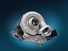 Turbolader VW Sharan 1.9 TDI 66 KW 90 PS AHU ALE 1Z 028145701J 028145701Q