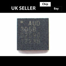 Samsung I9300 Galaxy S3 AUD305B Sound Audio Control IC Chip