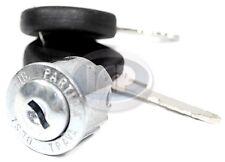 VW Bus Ignition Starter Switch With Keys 211905855C Type 2 1971 thru 1979