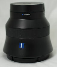 Zeiss Batis 2.8/18mm E-Mount Lens for Sony LNIB