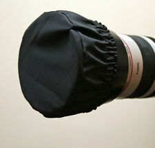 Waterproof End Cap Cover fits Canon Nikon Sigma Tamron 70-200 f2.8 f4