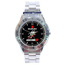NEW SUZUKI GSX 1300 R HAYABUSA Custom Men Watch