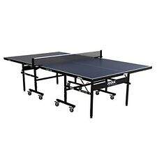 Joola 11560 Tour 1500 Table Tennis Table New