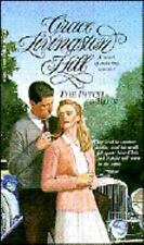 The Patch of Blue (Grace Livingston Hill Series)