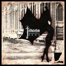 TRIBULATION - THE CHILDREN OF THE NIGHT  CD NEU