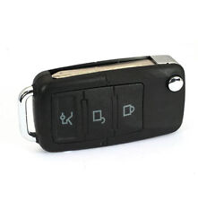 Hot Mini Spy Car Key Chain HD DVR Detection Camera Hidden Webcam Camcorder S818
