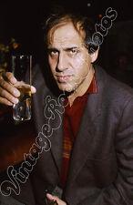ADRIANO CELENTANO 70s rare UnPublished photo - fotografia inedita