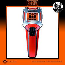 BLACK+DECKER. Rilevatore 3 in 1 - Automatic 3 in 1 Detector | BDS303-XJ