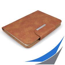 [ für iPad mini ] SnakeSkin Texture Folio / Tasche, Kunstleder, inkl. Zubehör