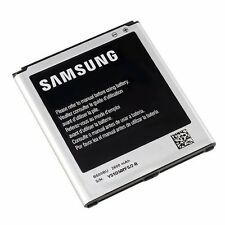 NEW B600BU 2600 mAh Battery for Samsung Galaxy S4 IV i9500 i9505 i337 M919 i545