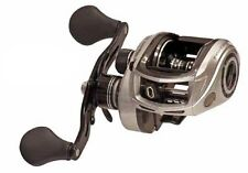Lew's BB1 Inshore Baitcast Right Hand Fishing Reel 7.1:1 IS1SH