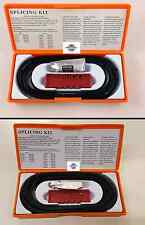 VITON 75 O-RING SPLICING KIT BUNDLE - 1 METRIC (SPC2) & 1 IMPERIAL (SPC1) KIT