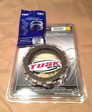 Honda XR400R 1997–2004 Tusk Clutch Kit w/ Heavy Duty Springs