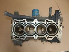 94-97 Honda Accord OEM engine motor BARE cylinder block Dx Lx 2.2 F22B2