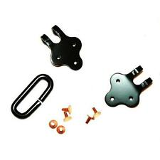 Replacement Parts Hook Kit For 1907 Leather Slings / Free Shipping