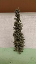 "Grand Central Gems Pine / Fir Trees (3 pc) 6""-7"" Tall N HO O Scale #295-T5  New"