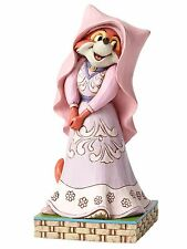Disney Traditions Merry Maiden (Maid Marian) Figurine New in Gift Box  26115