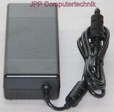 Hyundai LCD30kal TFT Monitor Netzteil AC Adapter Ladegerät Kabel 24V FSP Ersatz