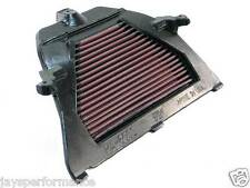 HA-6003 K&N SPORTS AIR FILTER TO FIT HONDA CBR600RR (03-06)