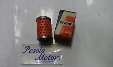 FILTRO OLIO  LOMBARDINI 500 503 506 523 525 530 FRAM C4434