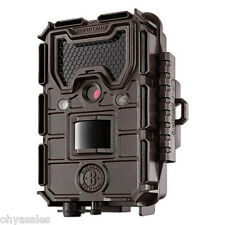 Bushnell Trophy Cam HD Agressor 14 Megapixel No-Glow Game Trail Camera - 119776C