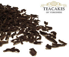 Lapsang Souchong Tea Butterfly 1kg 1000g Black Loose Leaf  Best Quality