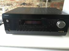 ONKYO INTEGRA DTR-5.9 (7.1 Channel Home theatre) Receiver Amplifie