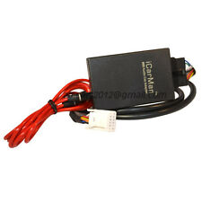 Toyota 2005 to 2011 AUX MP3 Interface Adaptor for iphone ipod ipad samsung HTC