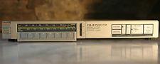 Bel MARANTZ st333 HI-FI stereo sintonizzatore FM/MW Radio ricevitore ST 333