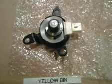 AX4N Solenoid D86431HA Press Control