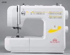 Monarch q60b Drop-in bobina macchina da cucire, con la pena £ 125 di accessori extra