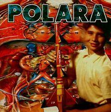 POLARA / Polara ( = John Strohm - Blake Babies - neu