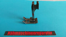 Sewing machines Presser foot Original For Pfaff Industry 138 -134 Zig zag